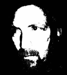 RichieTyler's Profile Picture