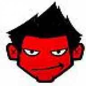 m1lz's Profile Picture