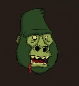 ocuinn's Profile Picture