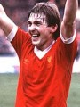Dalglish is Brasillian's Avatar