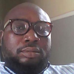 Chukwueze_Fekir's Profile Picture