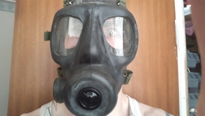 MK Scouser's Profile Picture