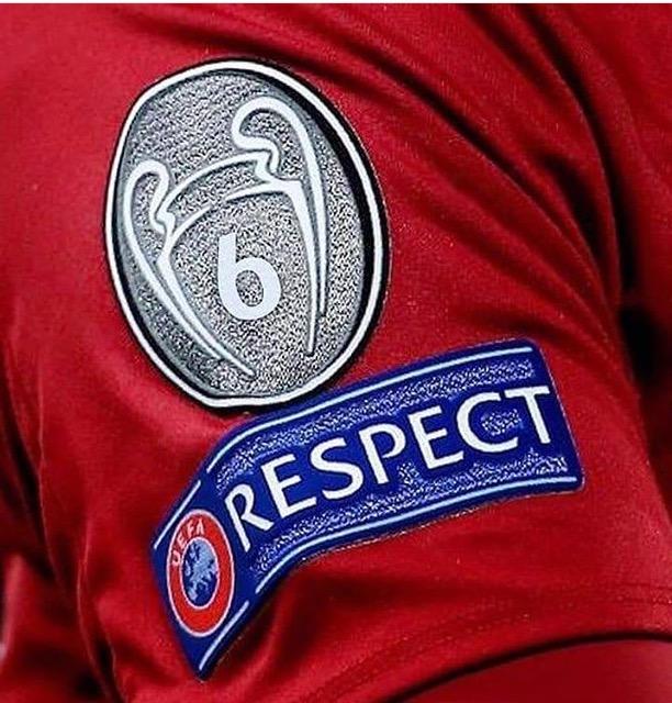 LiverpoolFC8's Avatar